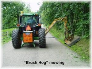 BrushHog02