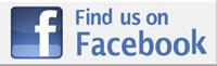 FacebookButtonRevised