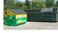 paper-recycling-bins